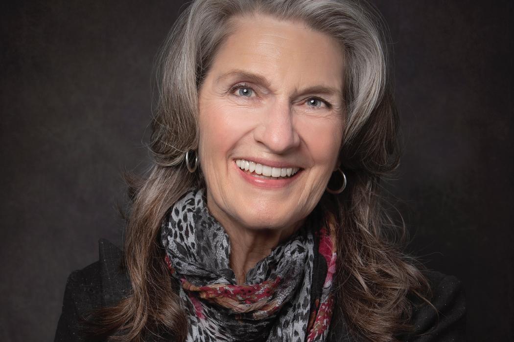 Dr. Marti Glenn